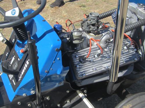 29558095 additionally Snow Blower Wiring Diagram furthermore T38 Briggs Engine Wiring Diagram as well 12314598958235872 as well 977509. on toro horse tractors wiring