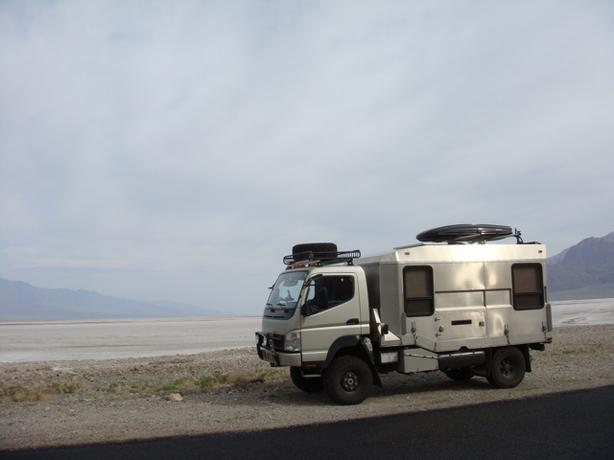 Airstream For Sale Bc >> Reply