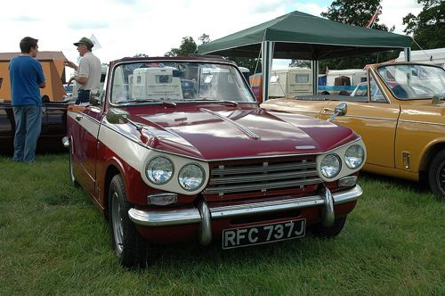 Image Result For Car Sales Sutton Surrey
