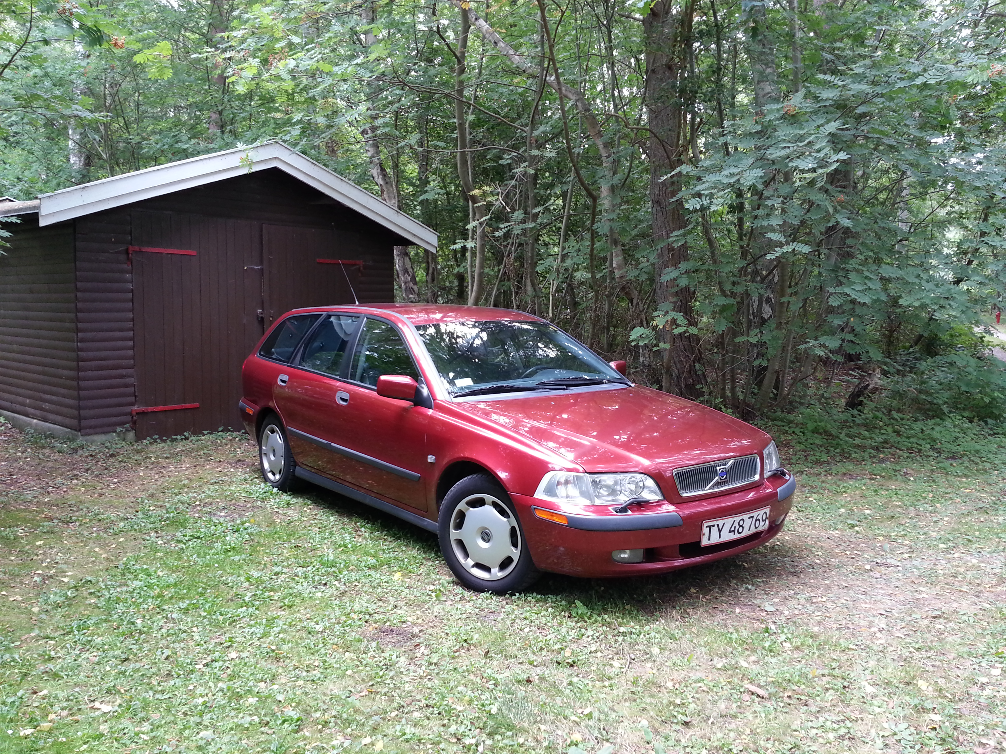 eternaly race pin pinterest turbo tuning volvo prototype and google car