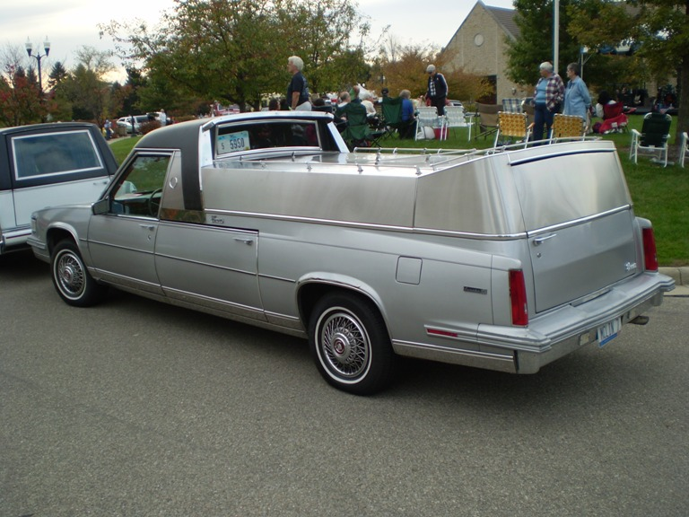 Funeral Home Flower Cars Flowers Healthy