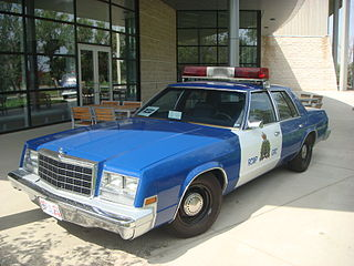 Curbside Classic: 1978 Dodge Monaco – Dark Days For Dodge