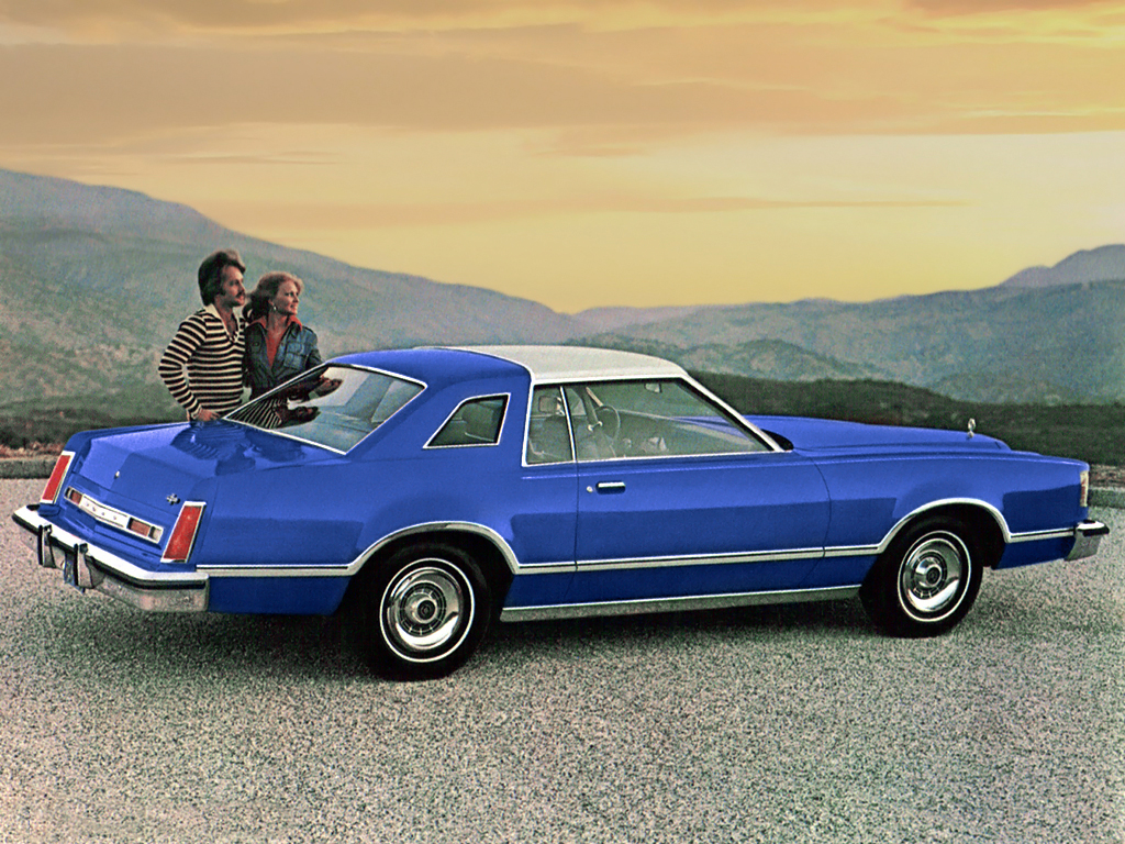 curbside classic 1977 79 ford ranchero no curbside love for this one