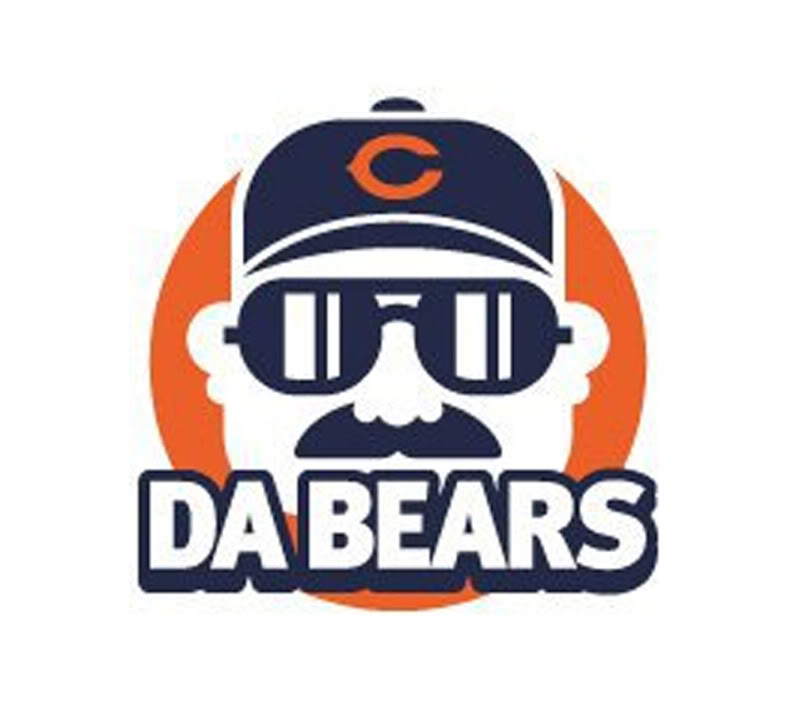 Gallery For > Da Bears Wallpaper: imgarcade.com/1/da-bears-wallpaper