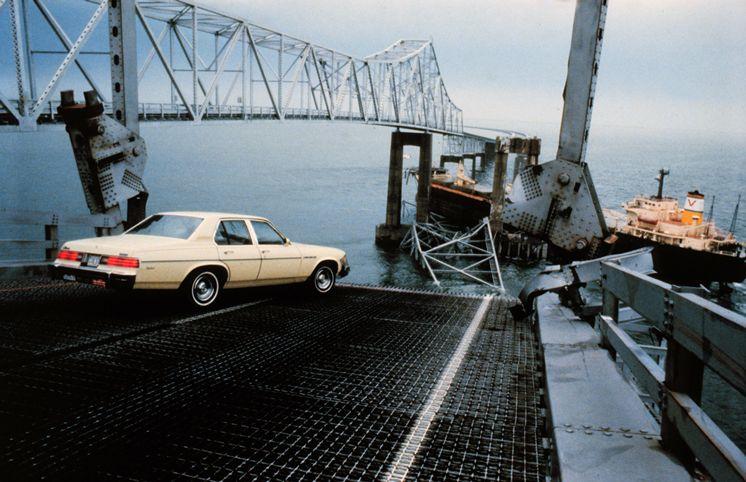 on 1985 Buick Skylark