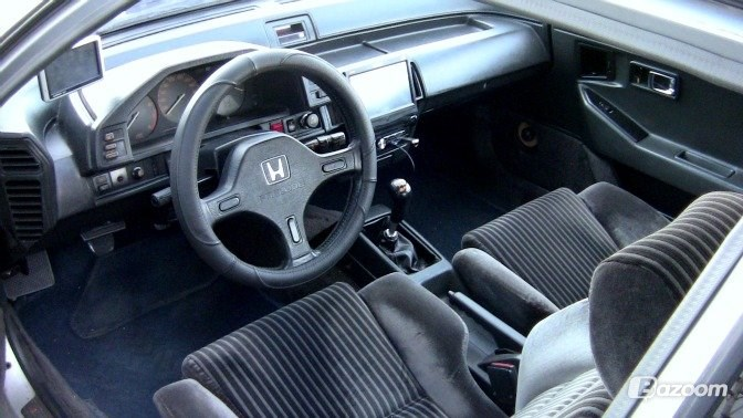 Honda Prelude Pic X additionally Rearseats further Wrecked Salvage Repairable Damaged Ferrari For Sale together with Large as well Prelude. on 1986 honda prelude si
