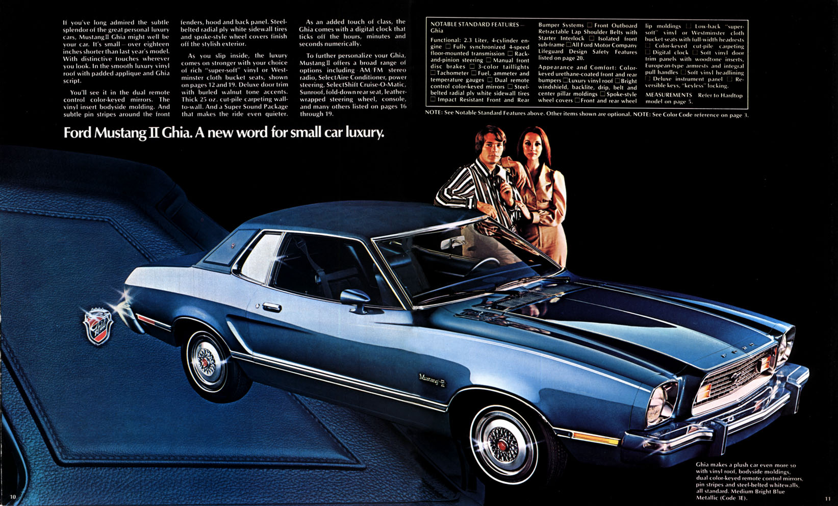 Ford Mustang 1969 Subito.it