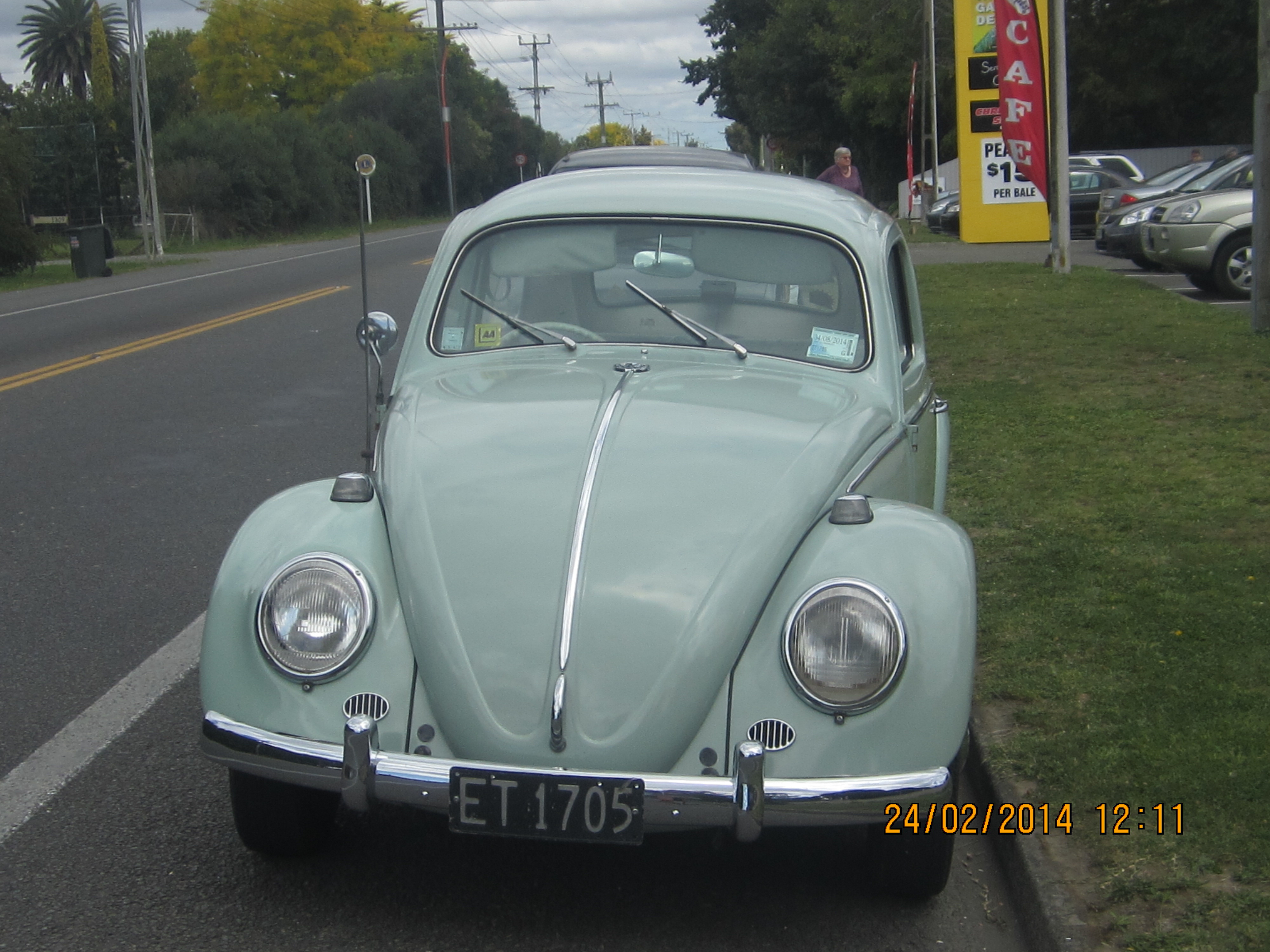 news en front three test review volkswagen bugs convertible first motor quarter dune beetle