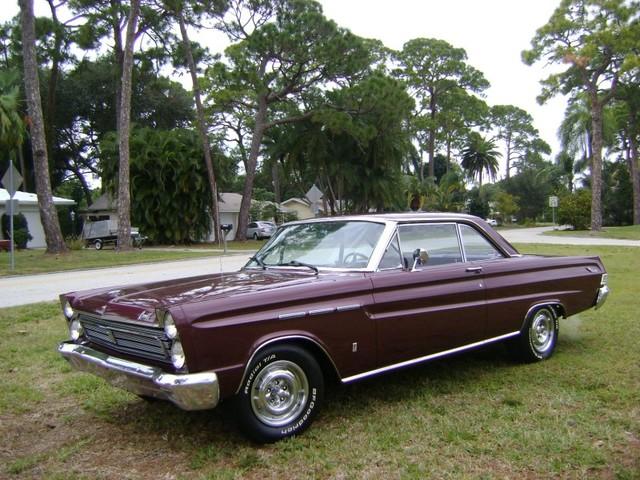 1964 Fairlane For Sale Craigslist Autos Post