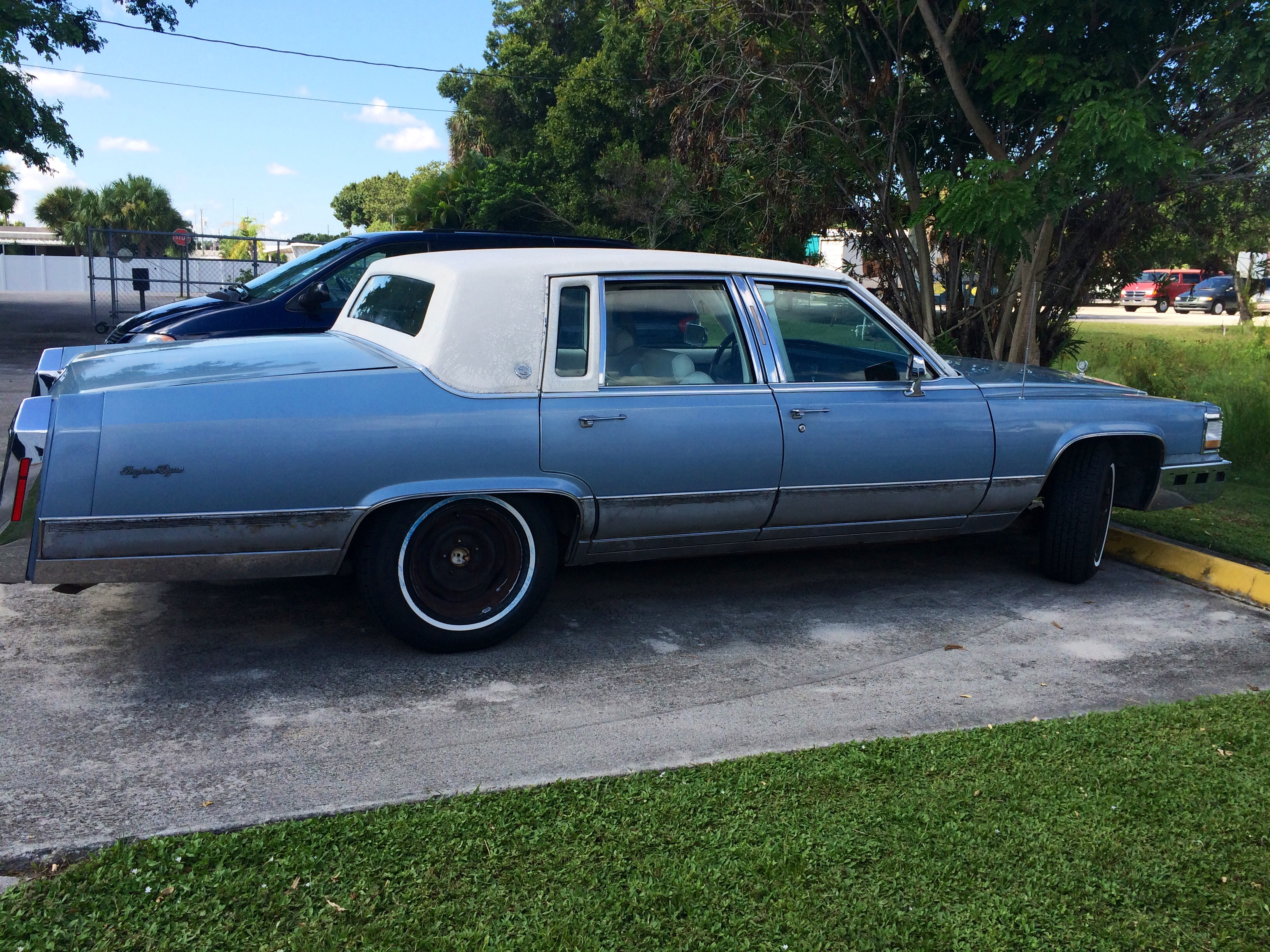 biloxi cadillac of a sale house fleetwood vicari at auctions for auction image
