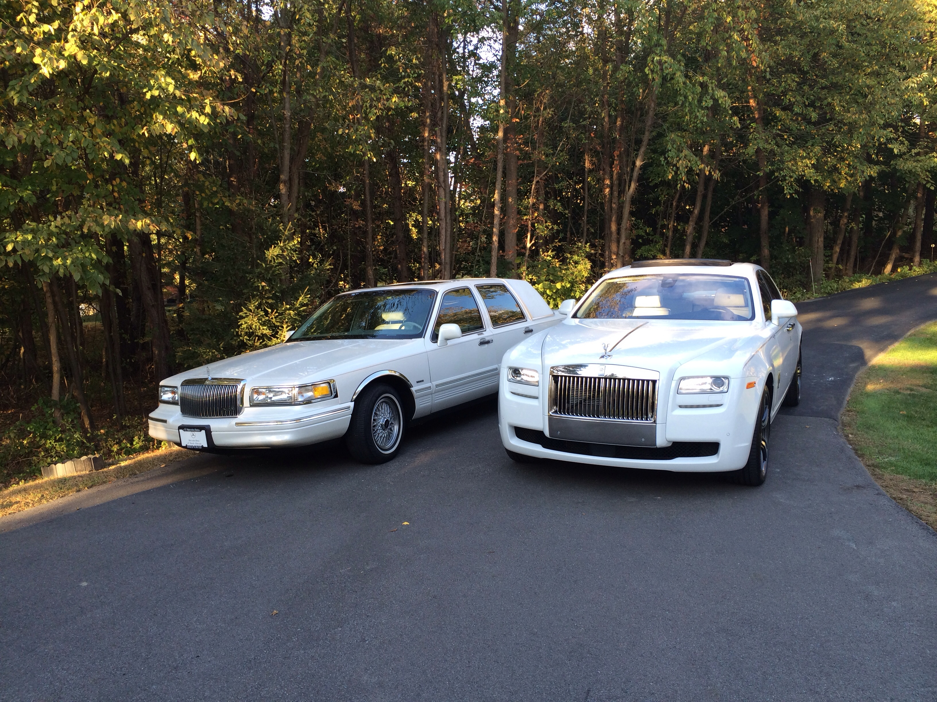 rwd auto town inc listings car listing lincoln signature canpak cars inventory