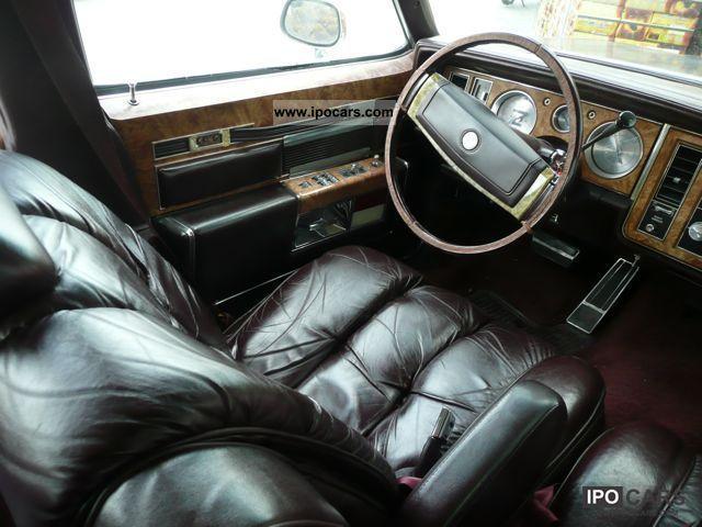 Buick Skyhawk Wiring Diagram on 1975 buick roadmaster, 1975 buick toronado, 1975 buick delta 88, 1975 buick lesabre sedan, 1975 buick skylark, 1975 buick park avenue, 1975 buick gran sport, 1975 buick fury, 1975 buick limited, 1975 buick regal wagon, 1975 buick grand prix, 1975 buick catalina, 1975 buick grand am, 1975 buick wildcat, 1975 buick cars, 1975 buick apollo, 1975 buick centurion, 1975 buick lacrosse, 1975 buick opel,