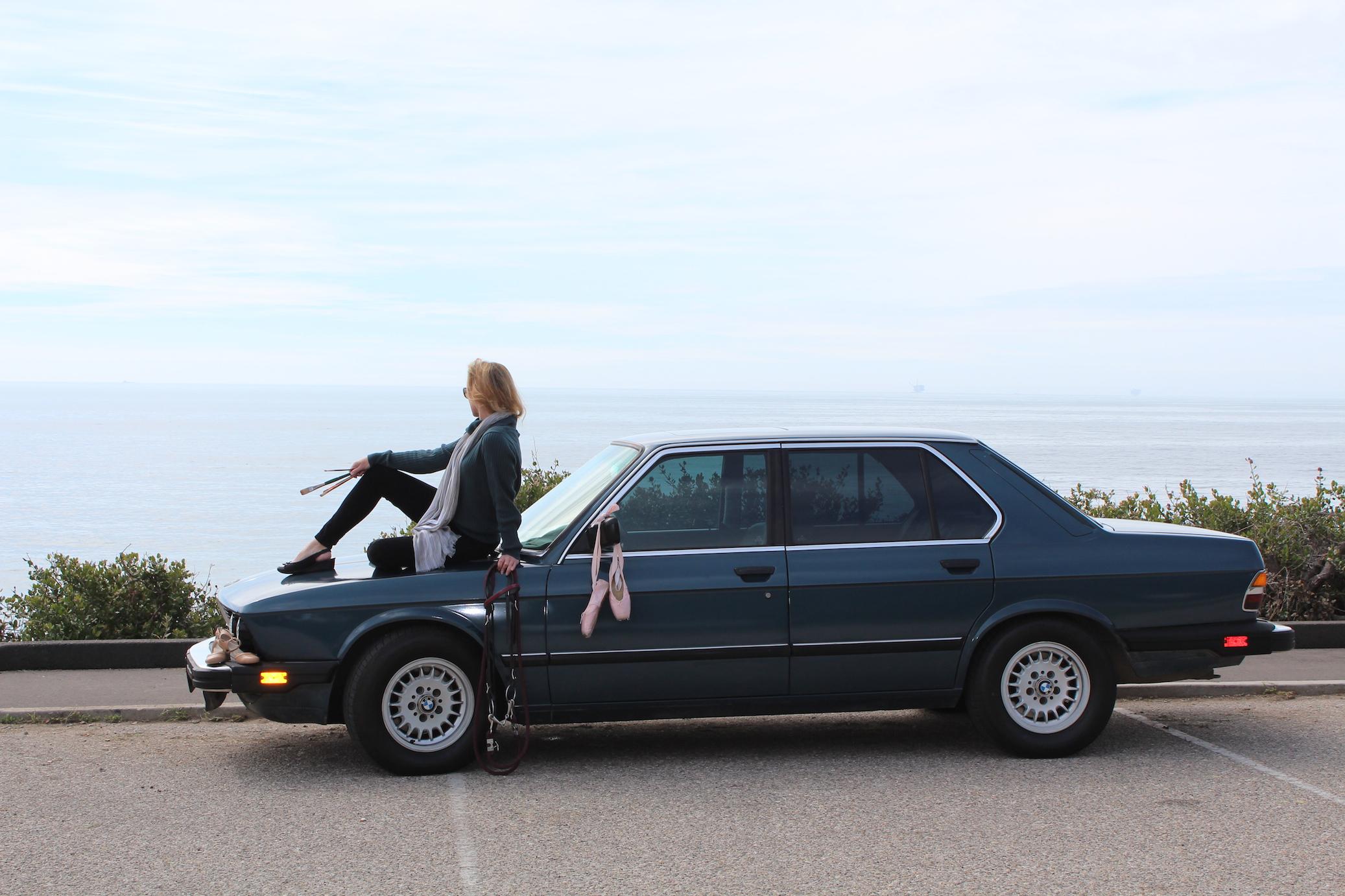 Images Of 1986 Jaguar Xj6 Lowered Calto Wiring Diagram Bmw 528e Engine Free Download Diagrams