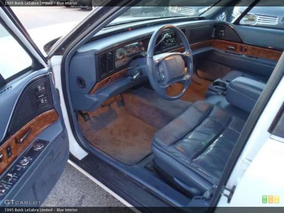 1984 Buick Electra Fuse Box 1984 Ford Ranger Fuse Box Wiring Diagram Elsalvadorla