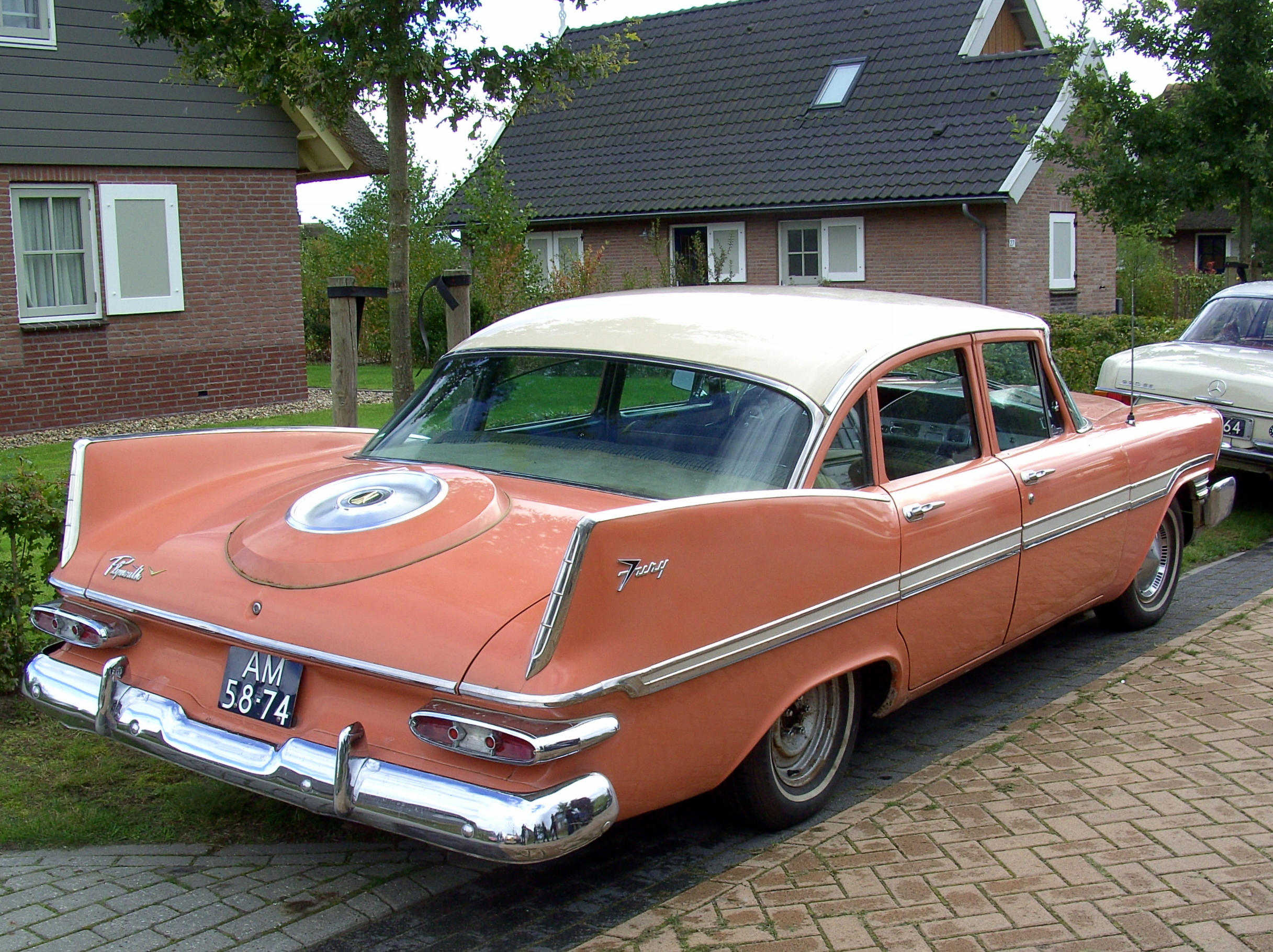 1959 plymouth sport fury interior related keywords - 1959 Plymouth Sport Fury Interior Related Keywords 15