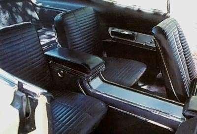 276490  Mustang Tail Light Wiring Diagram on