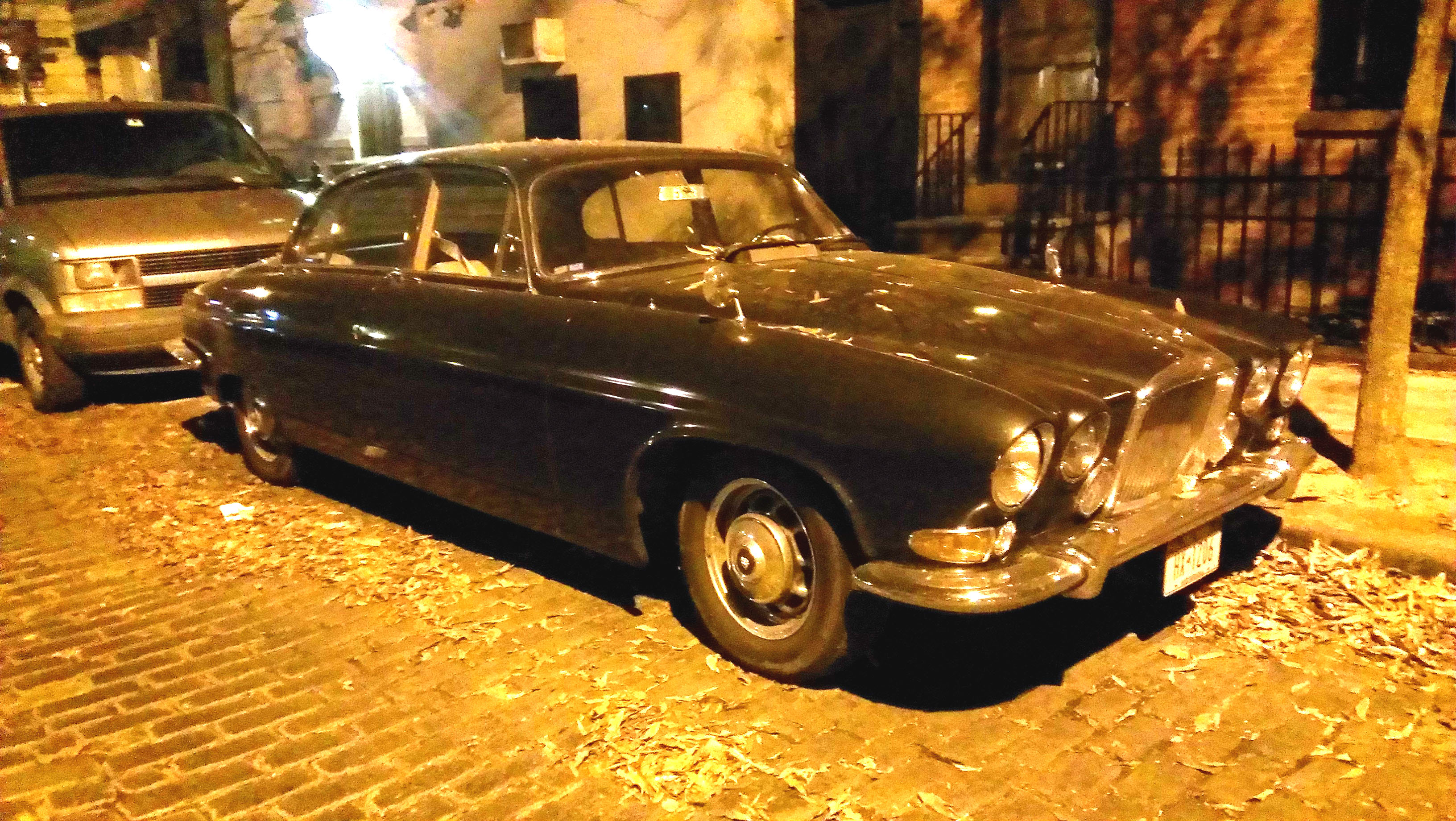car for door a by coventry particularly in england jaguar saloon tullow sale with essentially launched produced late s rebadged vintage history four mark daimler members club fitted cars