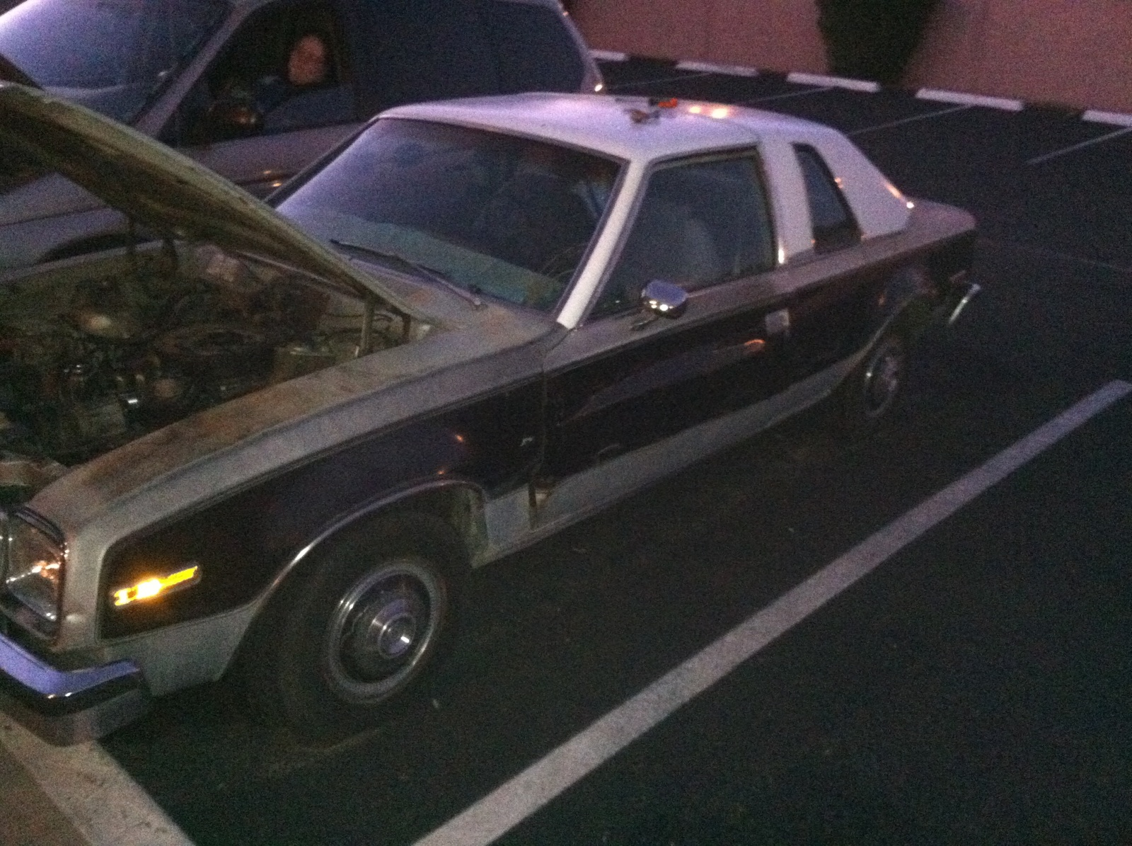 coal 1980 amc concord � little green concord you don�t