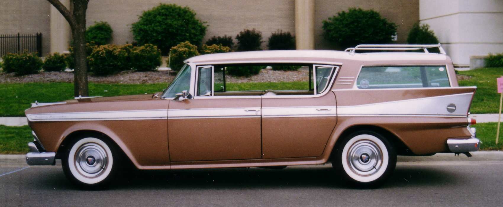 Future Curbside Classics: 2010-14 Cadillac CTS Sport Wagon – Agree ...