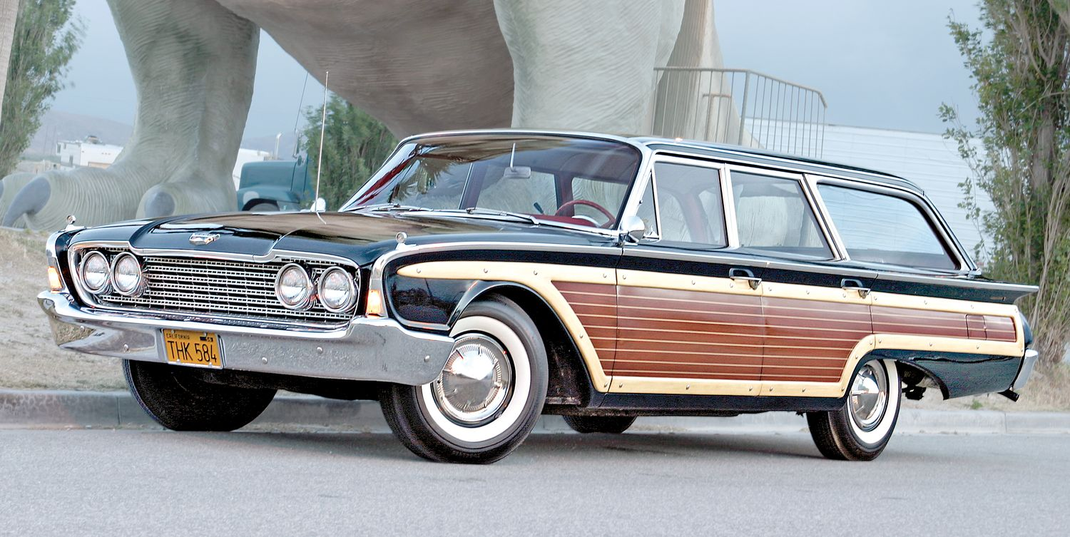 station wagons for sale 1960s to 1970s autos post. Black Bedroom Furniture Sets. Home Design Ideas