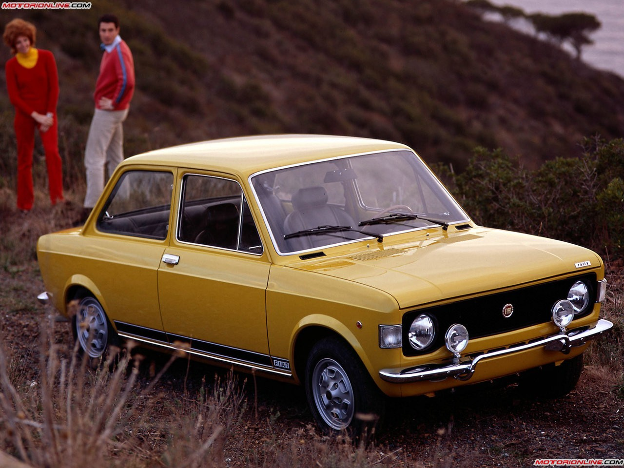 in sofia car has blog papers bulgaria sl rally eu day find daily the originated greece of fro now is hemmings fiat registered and