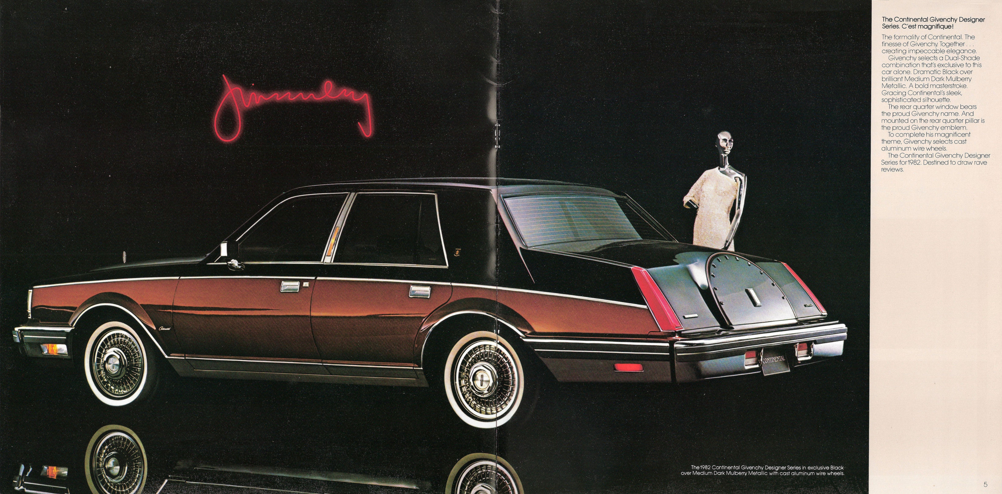 343291 Fascinating Lincoln Continental Used In Hit and Run Cars Trend