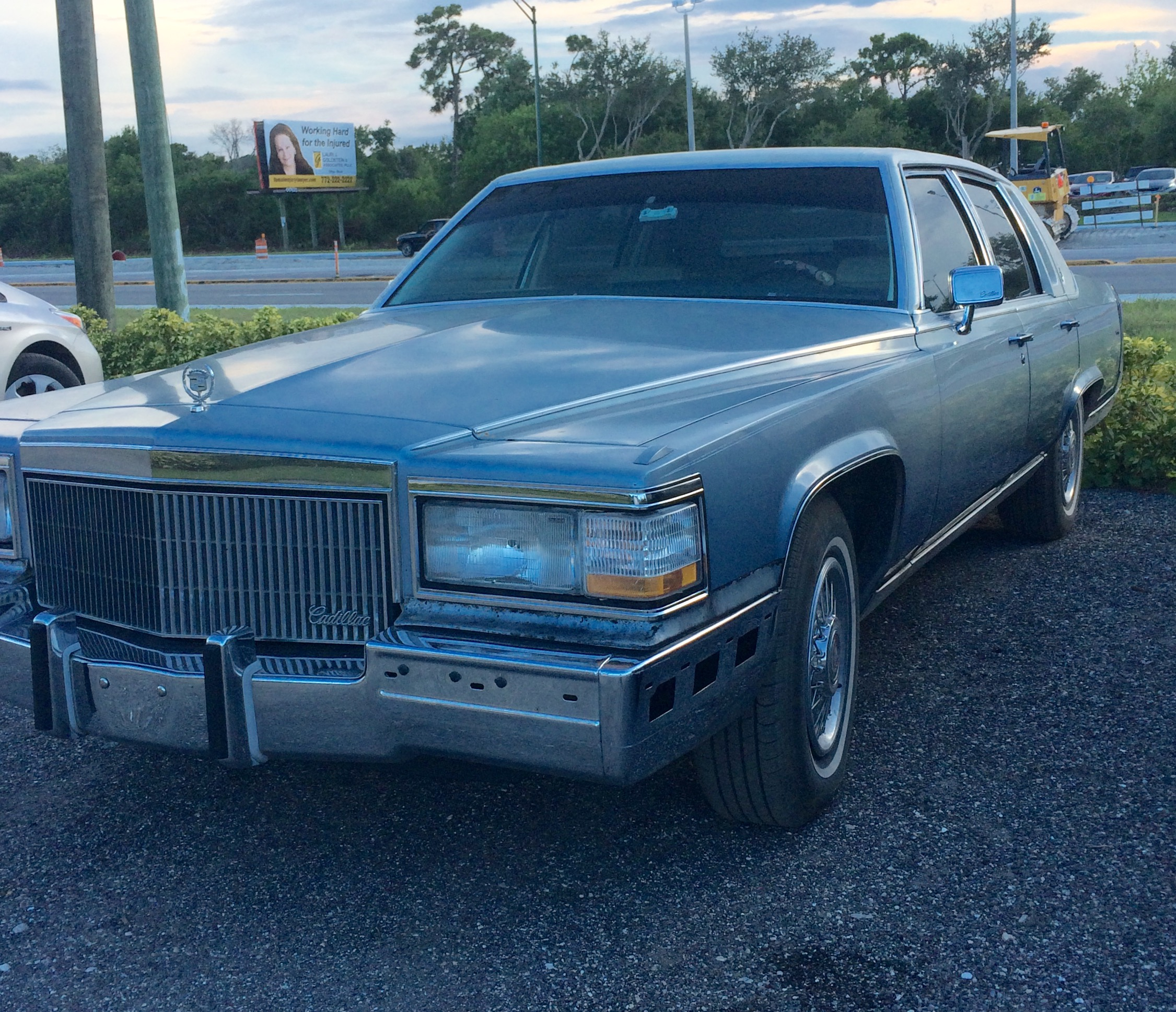 for fleetwood photos and zombiedrive cadillac sale information