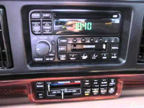 2005 Buick Lesabre Aftermarket Radio. Buick. Get Free Image About ...: 2000 buick lesabre wiring harness at sanghur.org
