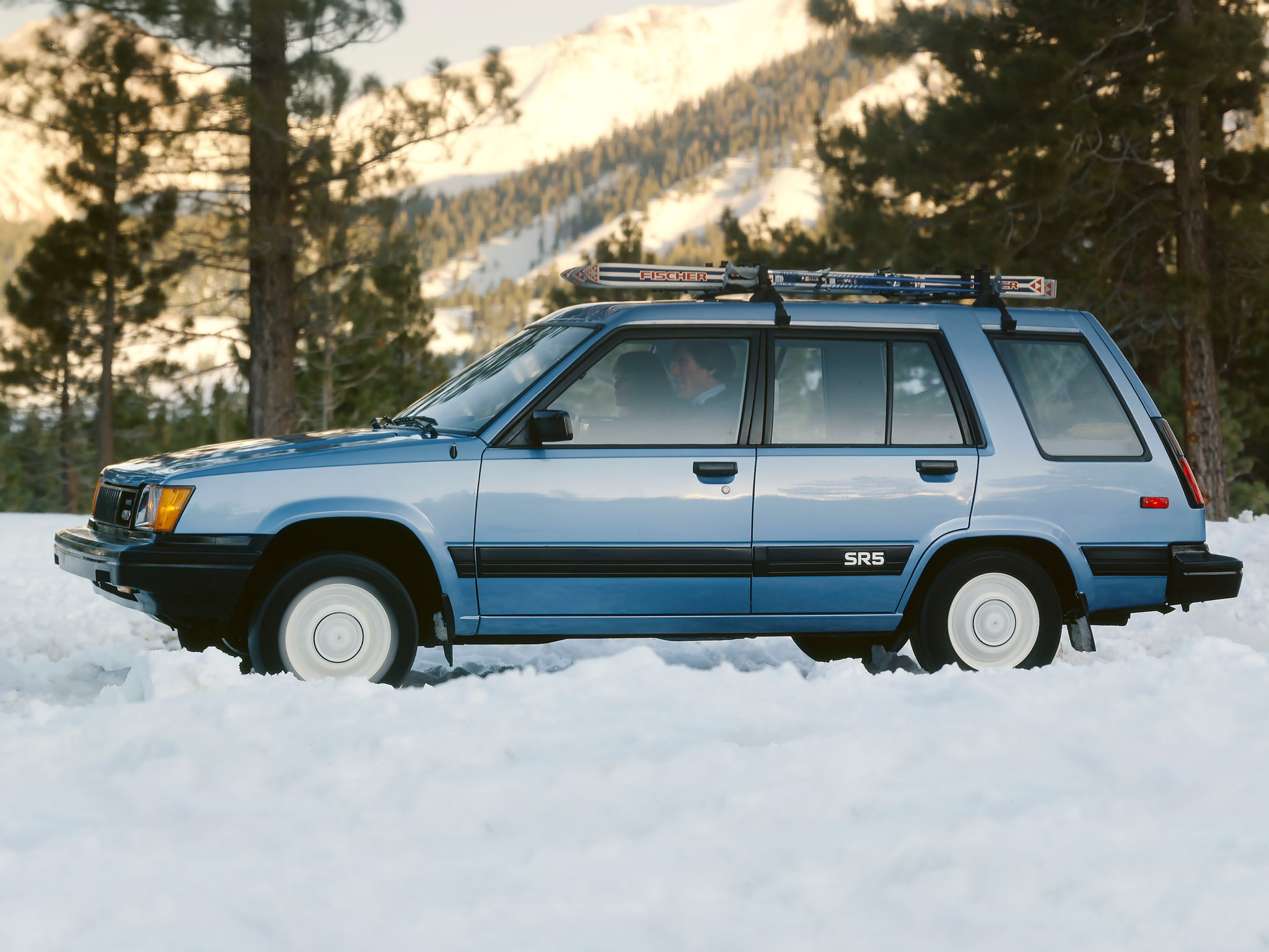 For 1986-1988 Nissan Stanza Driveshaft Support 62446YF ...  |1988 Nissan Stanza Wagon 4wd