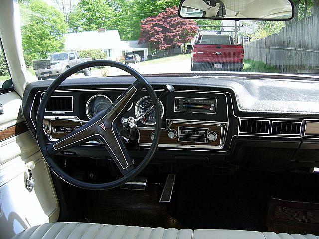 1970 pontiac le mans wiring harness 1970 pontiac star