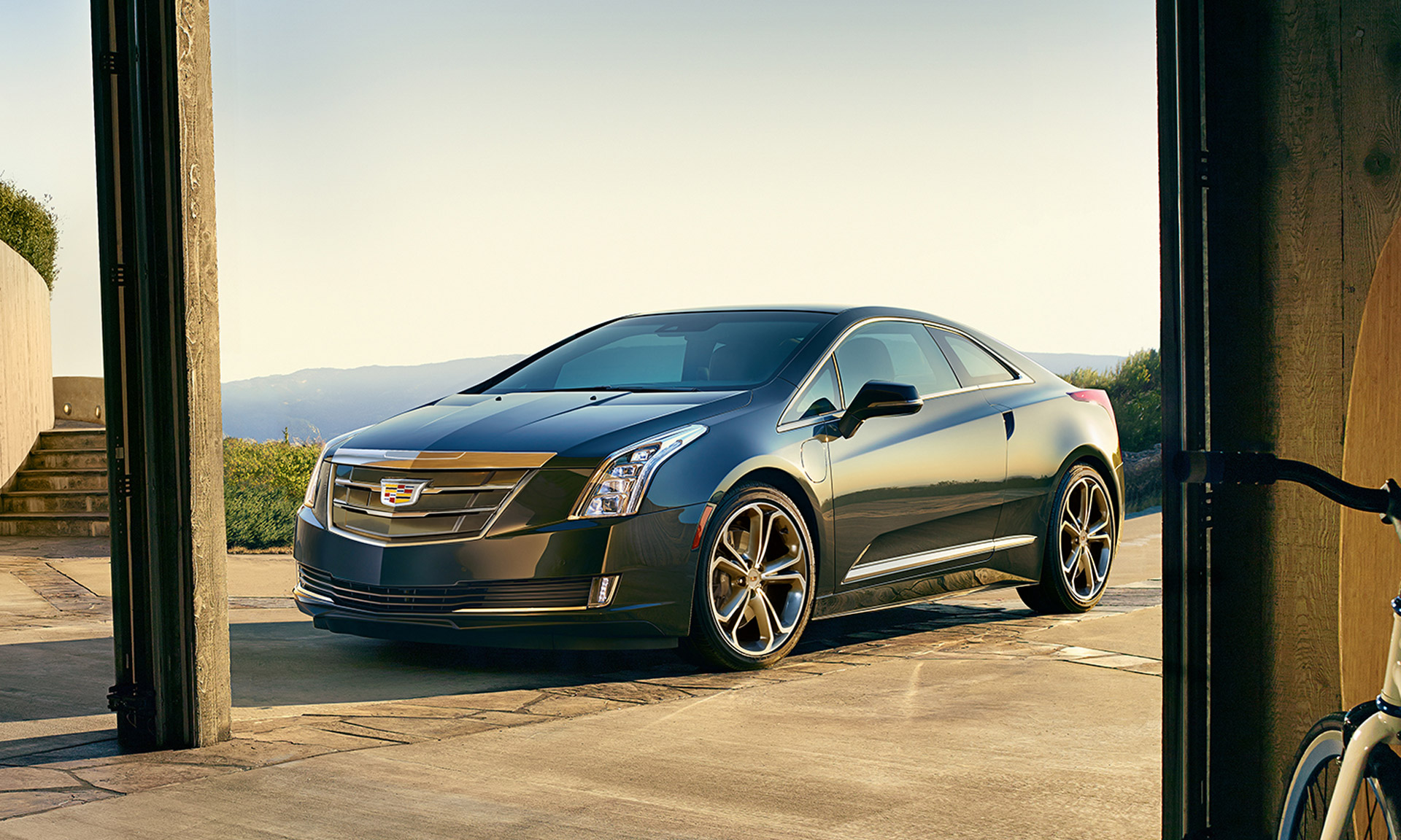 QOTD What s Your All Time Favorite Cadillac
