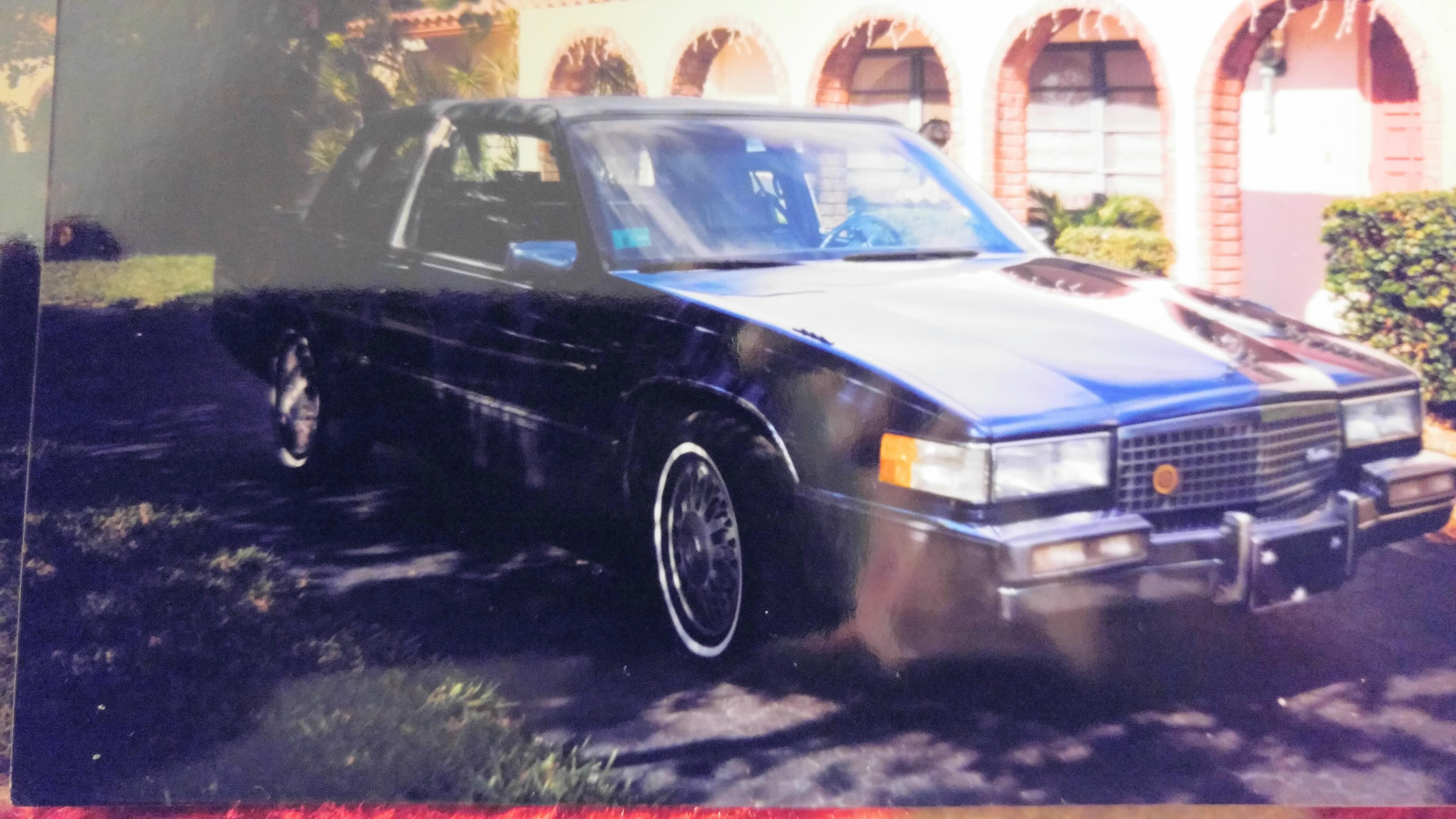 Help My Car Is Always Draining Battery S Gforum 1982