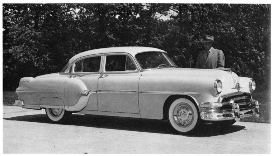 1954 pontiac chieftain wiring harness 1954 pontiac firebird elsavadorla