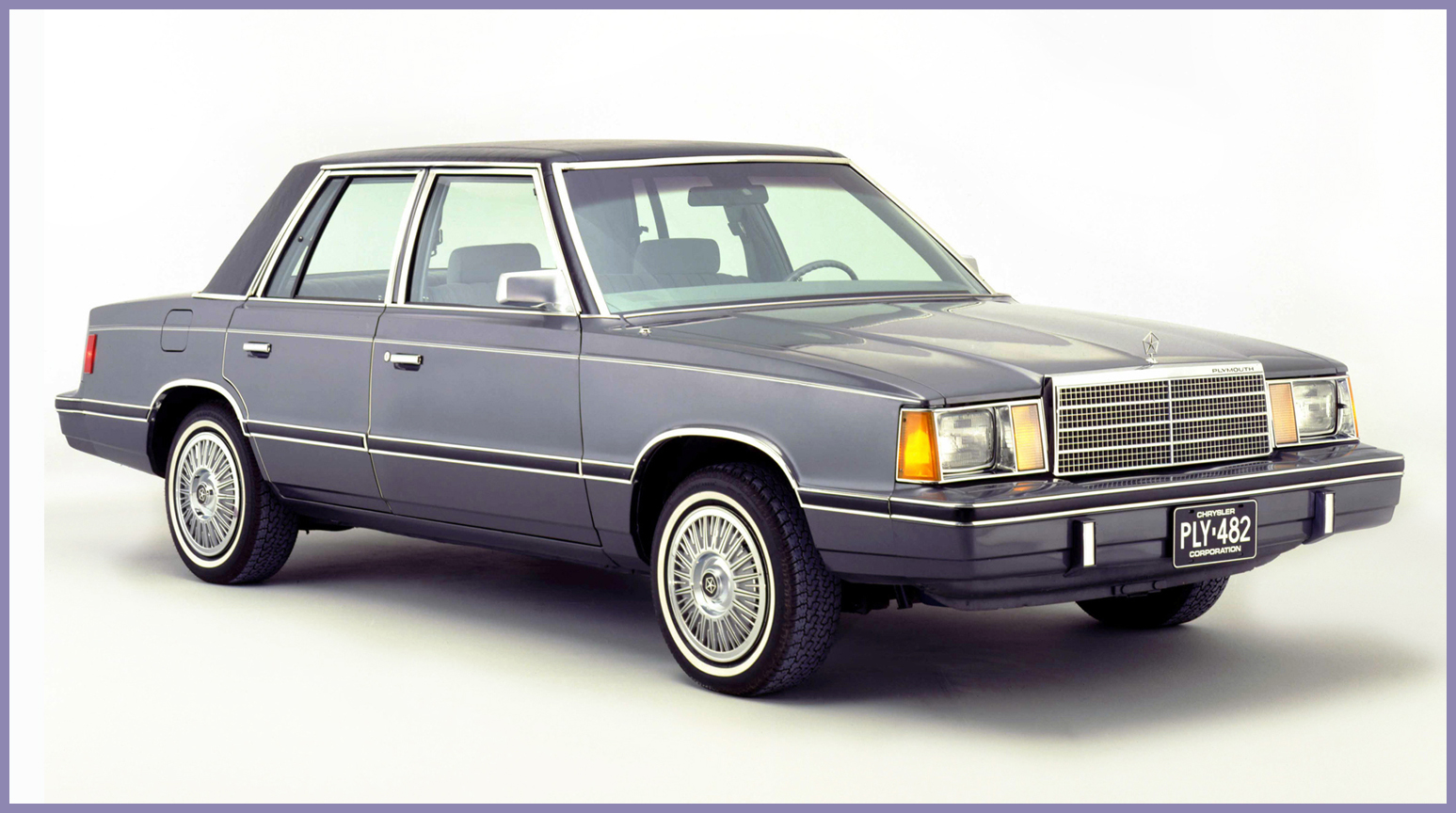 Carolina Silverbell Tree additionally Channel Ether  Ss Physical Dimensions besides Horn furthermore Need Lebaron Lm Wiring Diagram Bulkhead additionally . on dodge aries wiring diagram