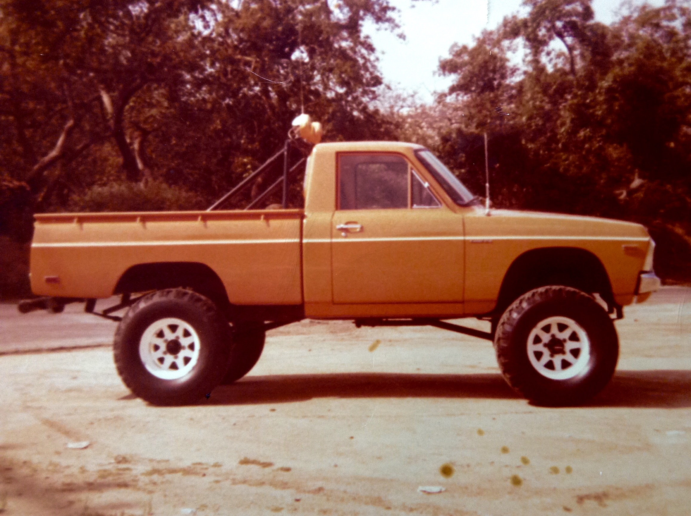 1976 ford courier wiring diagram wiring diagrams