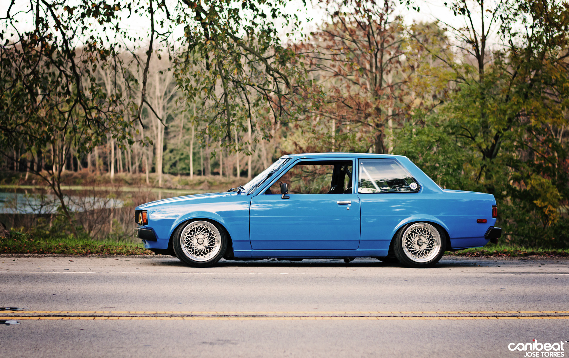 1980 toyota corolla wagon for sale the wagon. Black Bedroom Furniture Sets. Home Design Ideas