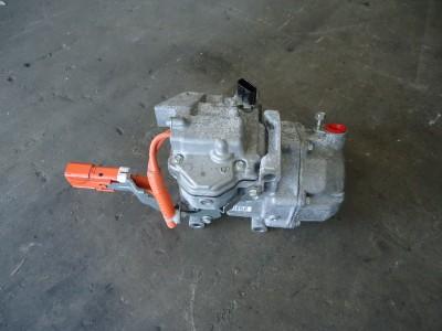Prius Ac Compressor