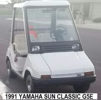 Reply for Yamaha sun classic parts