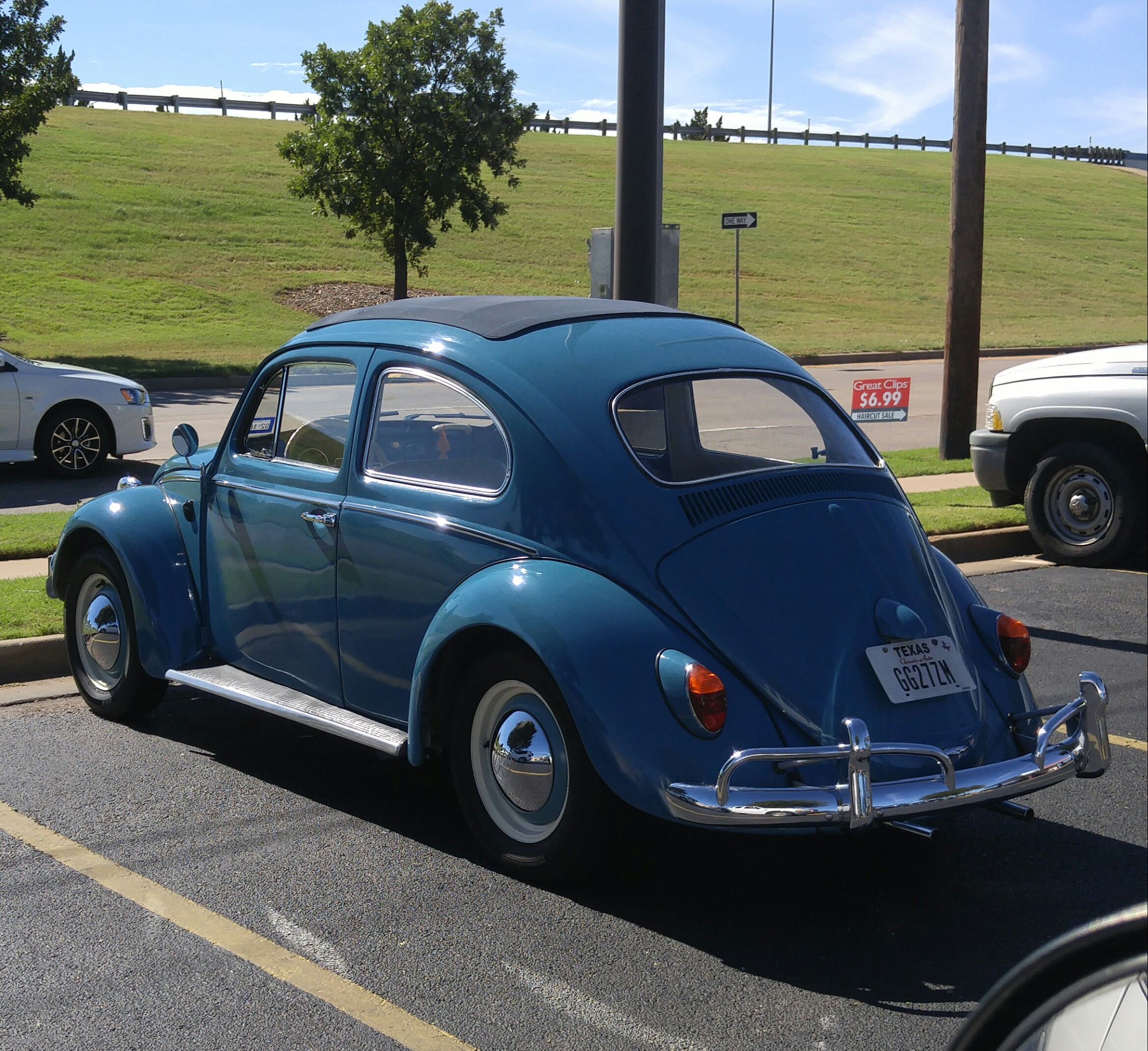 Reviews me and my volkswagen cooking recipes owners features - Curbside Classic 1966 Vw 1300 The Best Beetle Of Them All Or At Least The Sportiest
