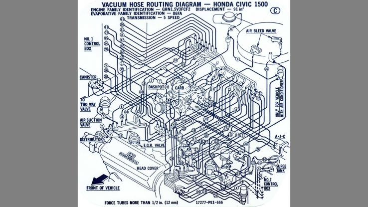 Likewise Honda Electrical Wiring Diagrams Further Honda ... on honda express wiring diagram, honda z50 wiring diagram, honda cbr600rr wiring diagram, honda shadow wiring diagram, honda passport wiring diagram, honda motorcycle wiring diagram,