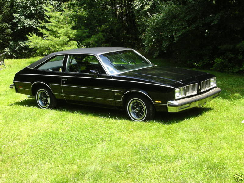 1978 cutlass salon pictures to pin on pinterest pinsdaddy for 1978 oldsmobile cutlass salon