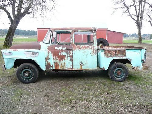 who makes the best full size pickup trucks trucks. Black Bedroom Furniture Sets. Home Design Ideas