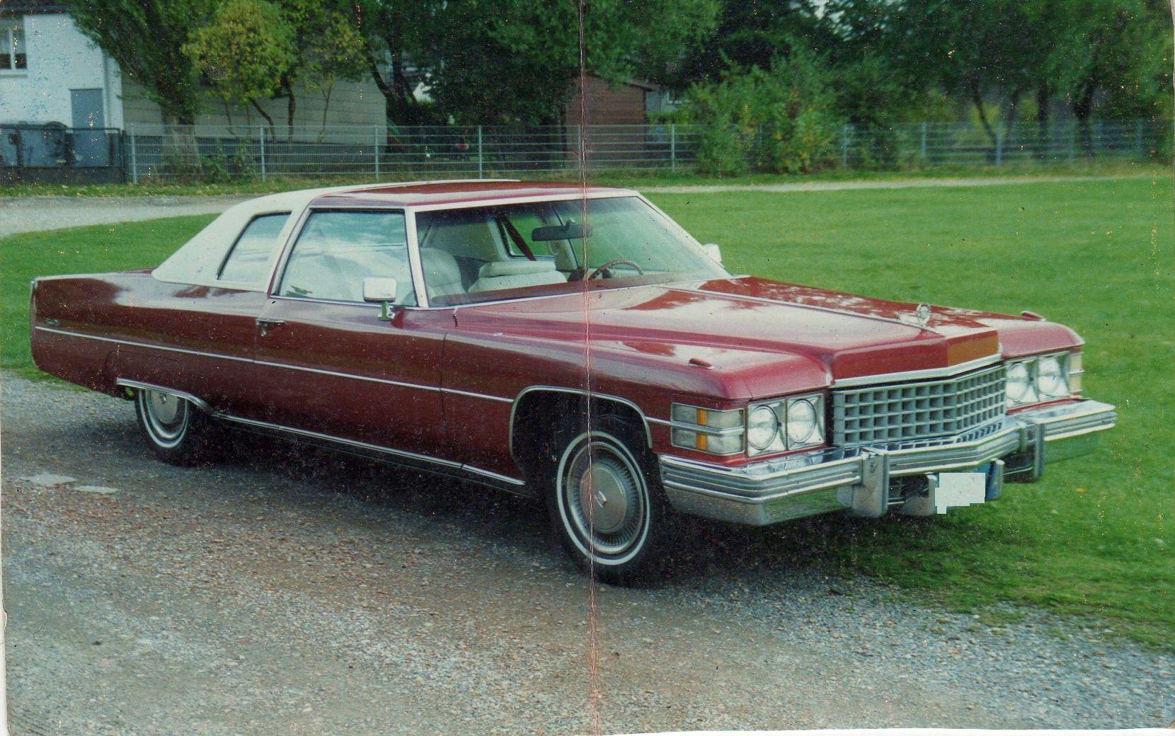 1972 Cadillac Eldorado Engine Firing Order File1962 Wiring Diagram For Kids