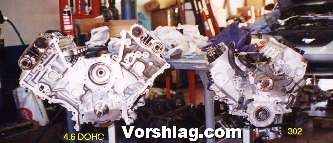 Further 3 5 5 cylinder chevy engine problems besides 2003 mazda