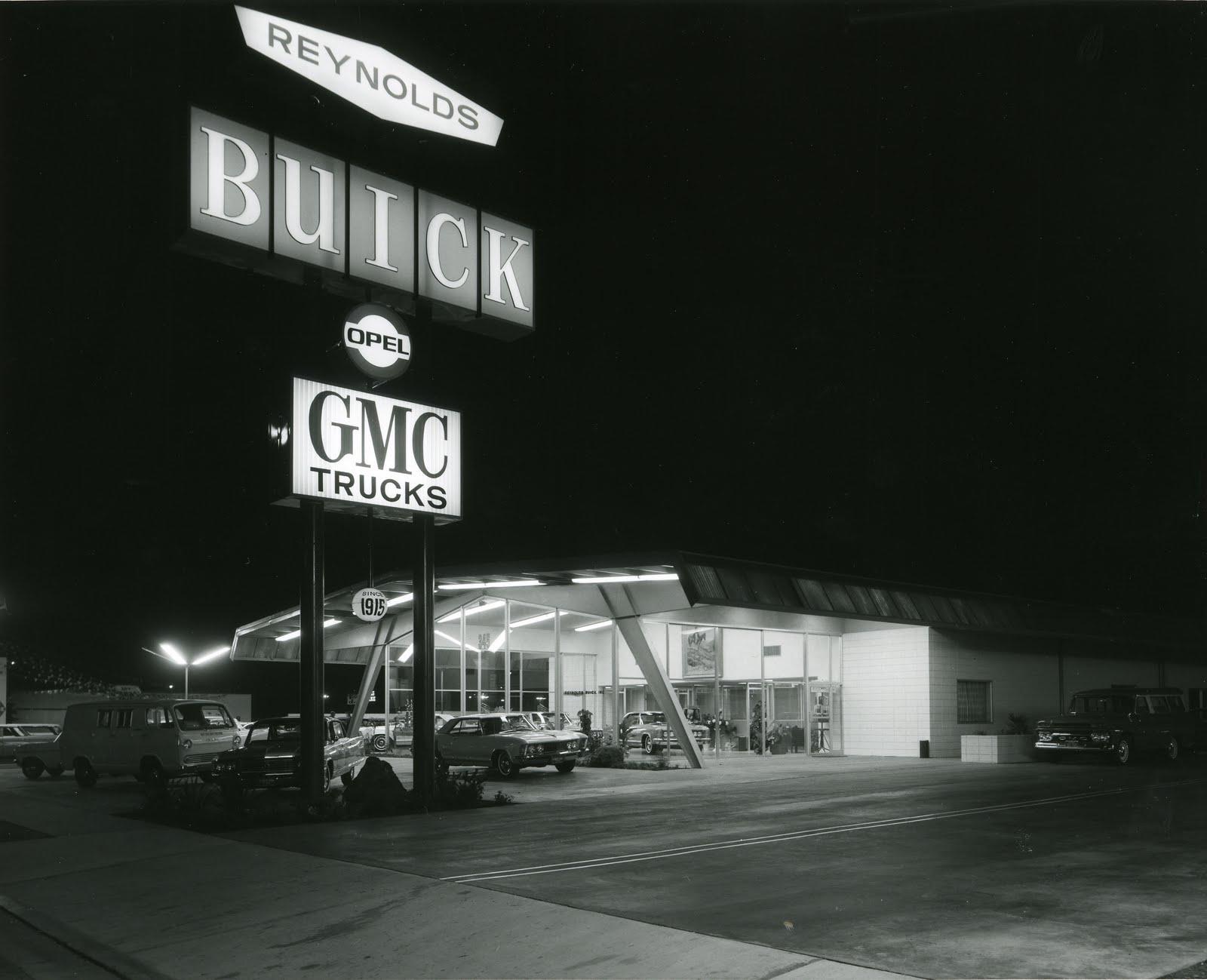 Springfield Buick Gmc >> Reply
