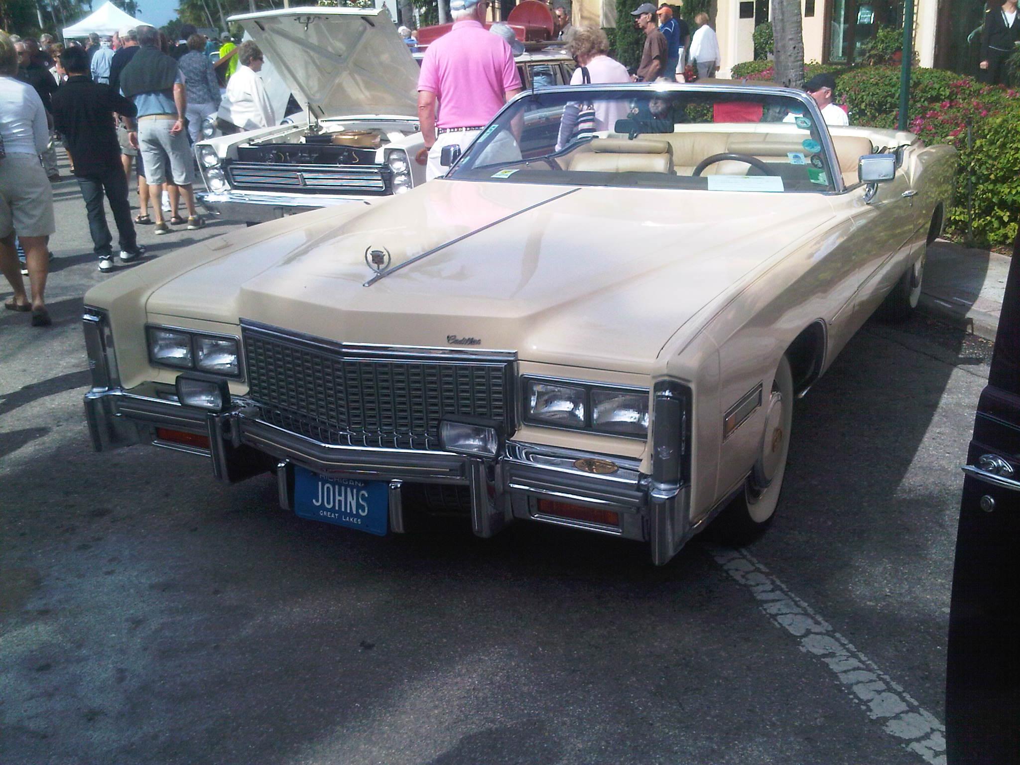 1970 Impala For Sale Craigslist - 2019-2020 New Upcoming