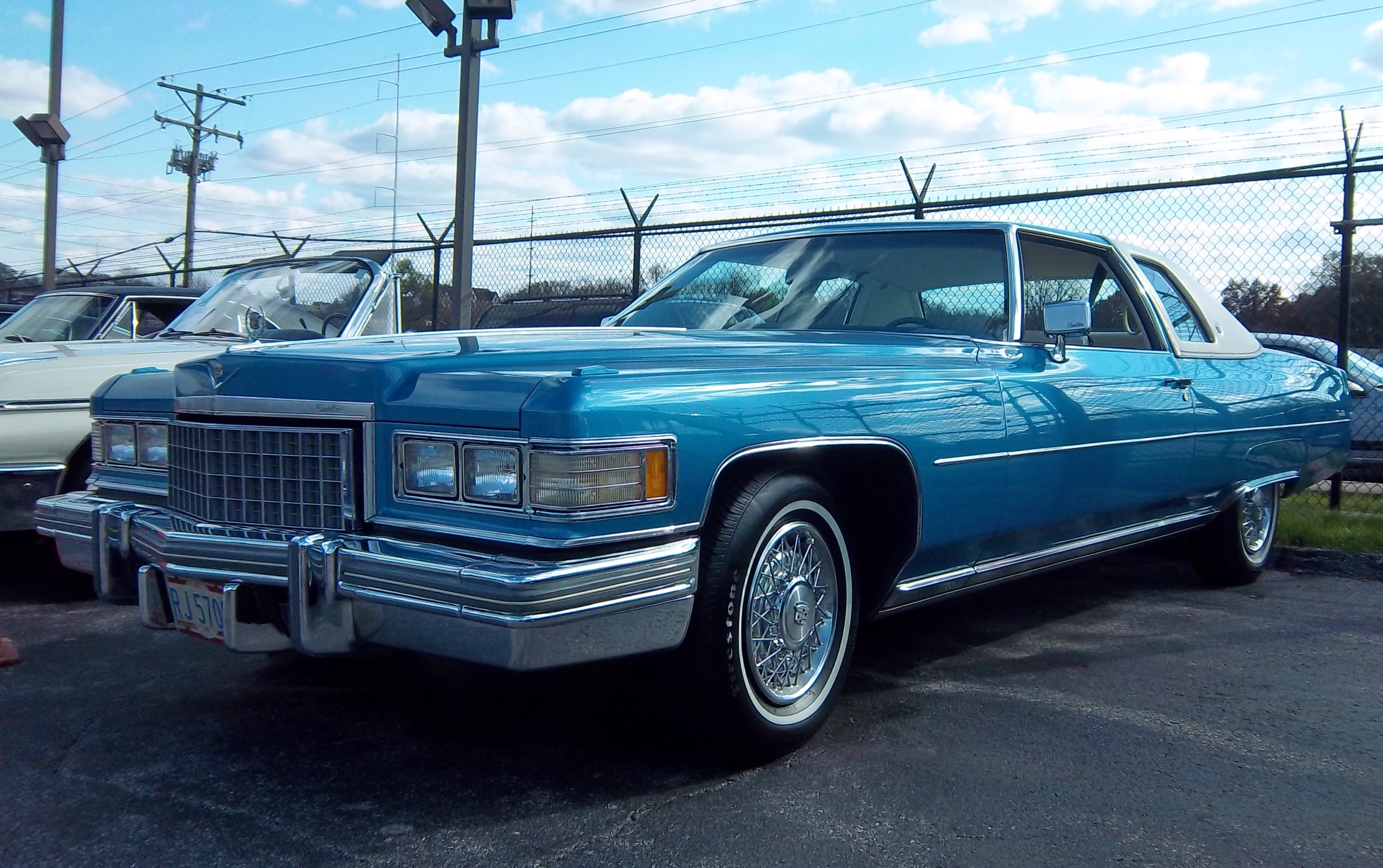 cars sale images trucks classic fleetwood vintage for cadillac and pinterest shorthairgent best on