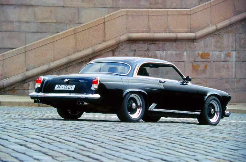 gaz 24 volga the near immortal gm b body of russia. Black Bedroom Furniture Sets. Home Design Ideas