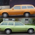 (first posted 2/27/2011)  Since the other Pinto CC is a first year 1971 model hatchback, and so epitomizes the Pinto's beginnings, it seems appropriate to bookend the Pinto's long […]
