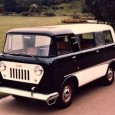 (first posted 2/23/2011)   For a longtime lover of this vehicle, this is hot news indeed.Hemmingsblog has laid their hands on the original color photos of the Brooks Stevens […]